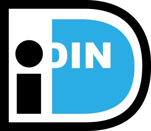 idin-logo-500.png