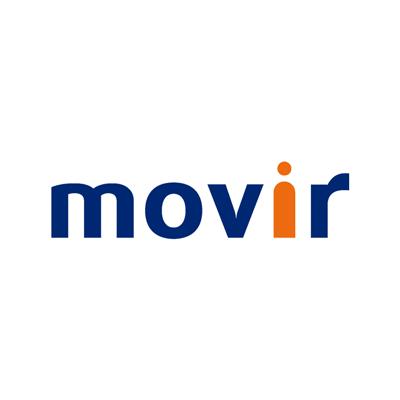 logo-movir-rgb.png